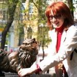 Andreeva фотография