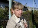 Татьяна фотография