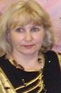 zarowa фотография