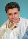 Николай Дик фотография