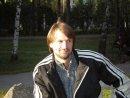 Другов Павел фотография