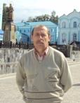 Дмитрий Воронин фотография