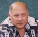 Влад Галущенко фотография